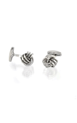 Cuff Links's image