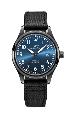 IWC Pilot's Watch IW324703 product image