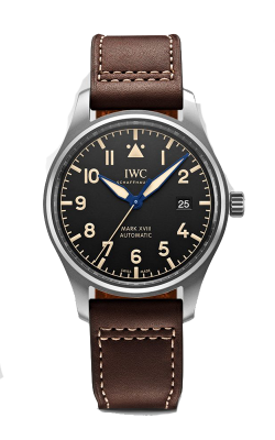 IWC Pilot's Watch IW327006 product image