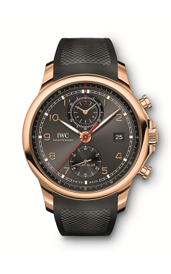IWC Portugieser Watch IW390505 product image