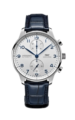 IWC Portugieser Chronograph IW371605 product image