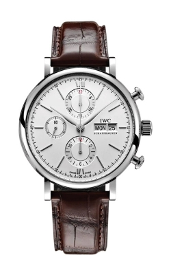 IWC Portofino Chronograph IW391027 product image