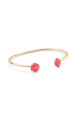 Kendra Scott Merida Gold Berry Illusion Bracelet 4217700836 product image