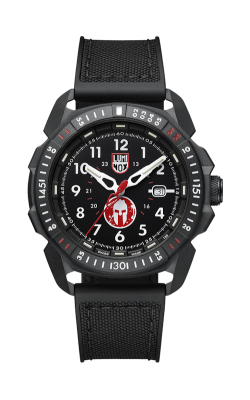 Luminox Spartan Race 1001 product image
