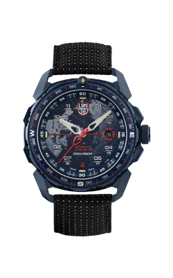 Luminox Ice-Sar Arctic - 1203 product image