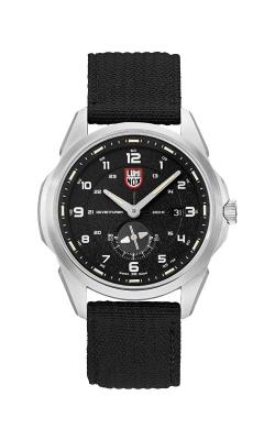 Luminox Atacama Adventurer Watch 1761 product image