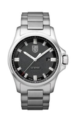 Luminox Dress Field Watch 1832 product image