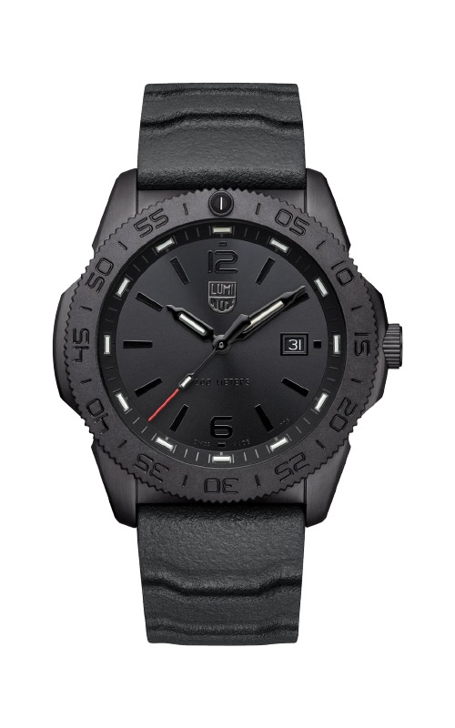 Luminox Pacific Diver Watch 3121.BO product image