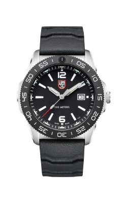Luminox Pacific Diver 3121 product image