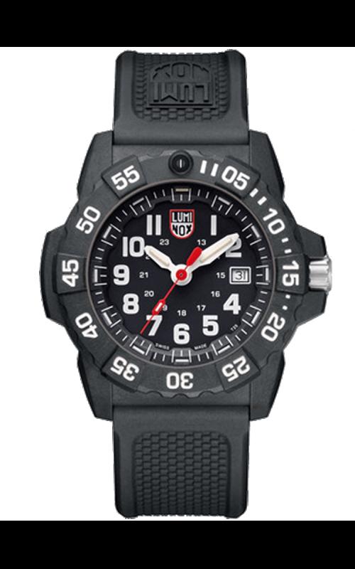 Luminox Navy Seal Watch 3501 product image
