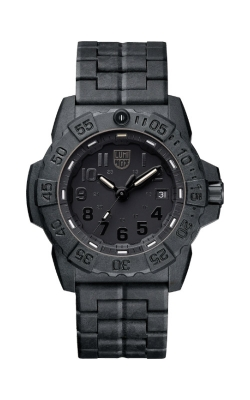 Luminox Navy Seal Watch 3502.BO product image