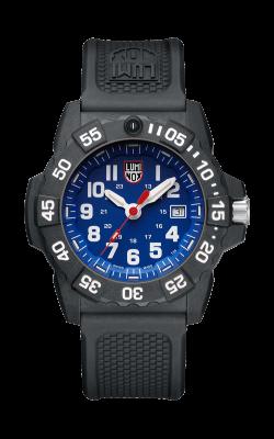 Luminox Navy Seal 3503 product image