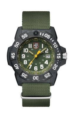 Luminox Navy Seal Watch 3517 product image