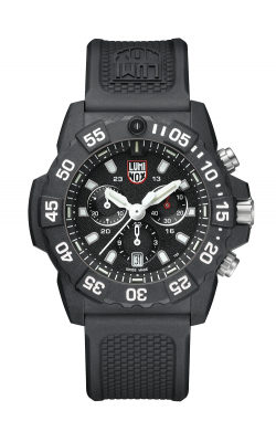 Luminox Navy Seal Chronograph 3581 product image