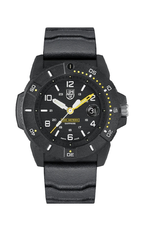Luminox Navy Seal Watch 3601 product image