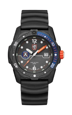Luminox Bear Grylls Survival Sea Series  3723 product image