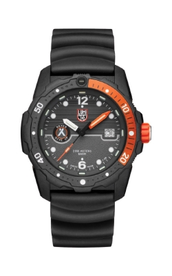 Luminox Bear Grylls Survival Sea Series 3729 product image