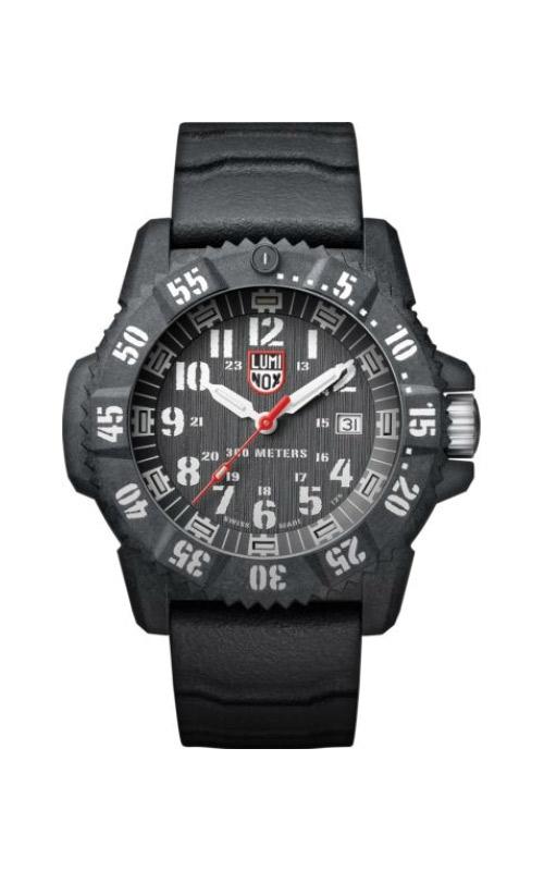 Luminox Navy Seal Watch 3801 product image