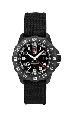 Luminox F-117 Nighthawk Watch 6441 product image