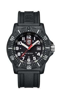 Luminox BlackOps Watch 8881.F product image