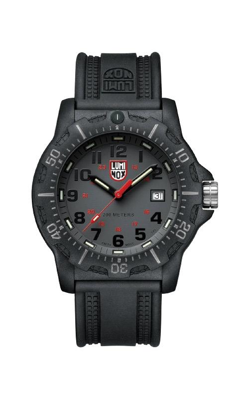 Luminox BlackOps Watch 8882.F product image