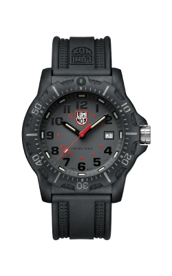 Luminox BlackOps Watch 8882.F product image