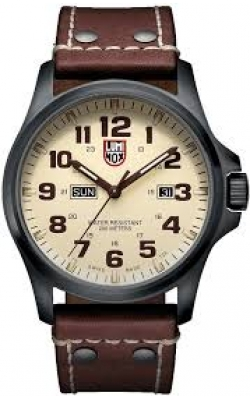 Luminox Atacama Field Day Date 1927 product image