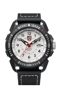 Luminox Ice-Sar Arctic 1007 product image