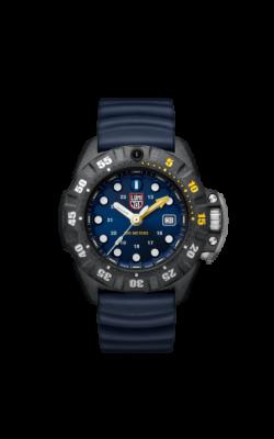 Luminox Scott Cassell Deep Dive 1553 product image