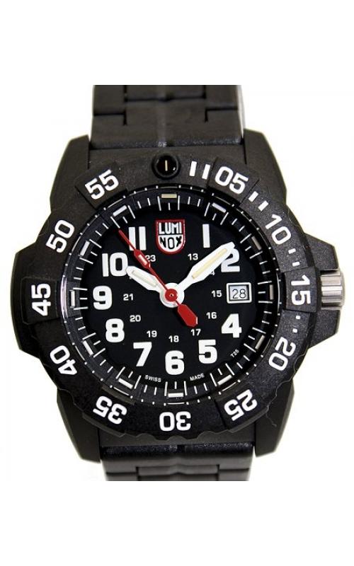Luminox Navy Seal 3502 product image