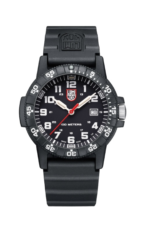Luminox Leatherback Sea Turtle Giant XS.0321.L product image