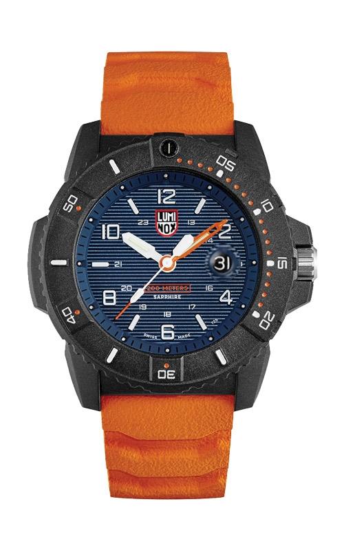 Luminox Navy Seal Watch 3603 product image