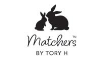 Matchers™