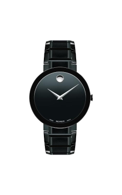 Movado Sapphire 39mm 0607179 product image