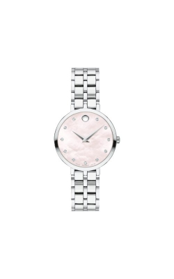 Movado Kora Ladies Watch 0607322 product image