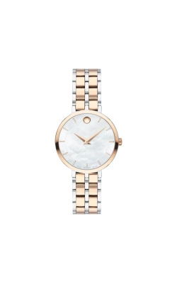 Movado Kora Ladies Watch 0607324 product image