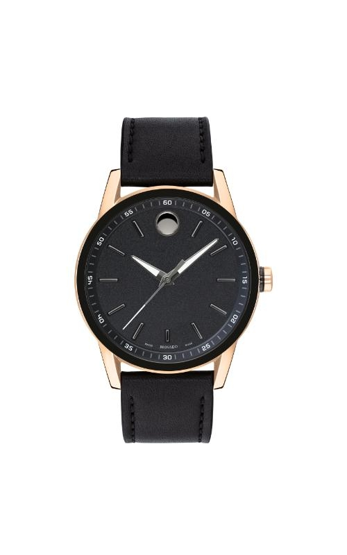 Movado Museum Sport 42mm 0607358 product image