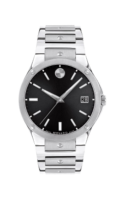Movado Watches's image