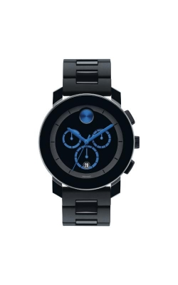 Movado BOLD TR90 3600101 product image