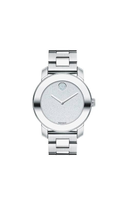 Movado BOLD Metals 3600334 product image