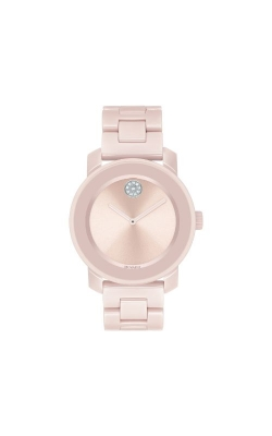 Movado BOLD Ceramic 3600536 product image