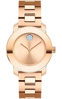 Movado BOLD Watch 3600550 product image