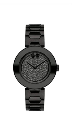 Movado BOLD 3600576 product image