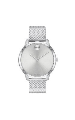 Movado BOLD Mesh Dial 3600595 product image