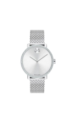 Movado BOLD Shimmer 3600655 product image