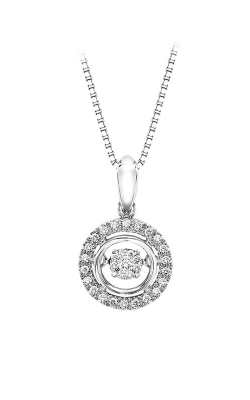 Rhythm of Love Necklace ROL1028 product image