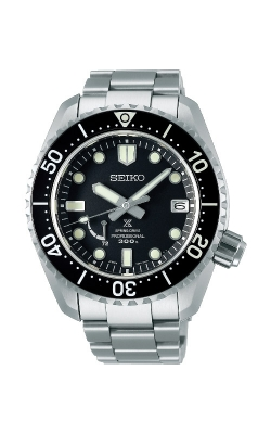 Seiko Prospex Automatic Diver Watch SNR029 product image