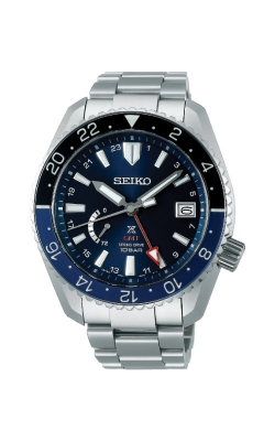 Seiko Prospex Automatic Diver Watch SNR033 product image