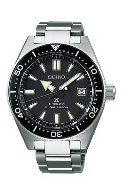Seiko Prospex Prospex Automatic Diver SPB051 product image
