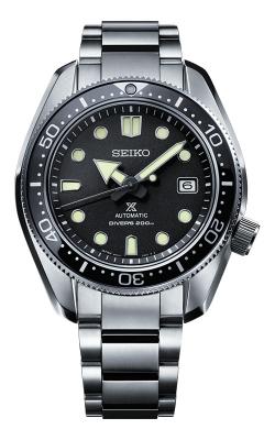 Seiko Prospex Diver SPB077 product image